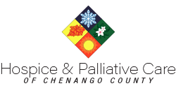 Hospice & Palliative Care of Chenango County